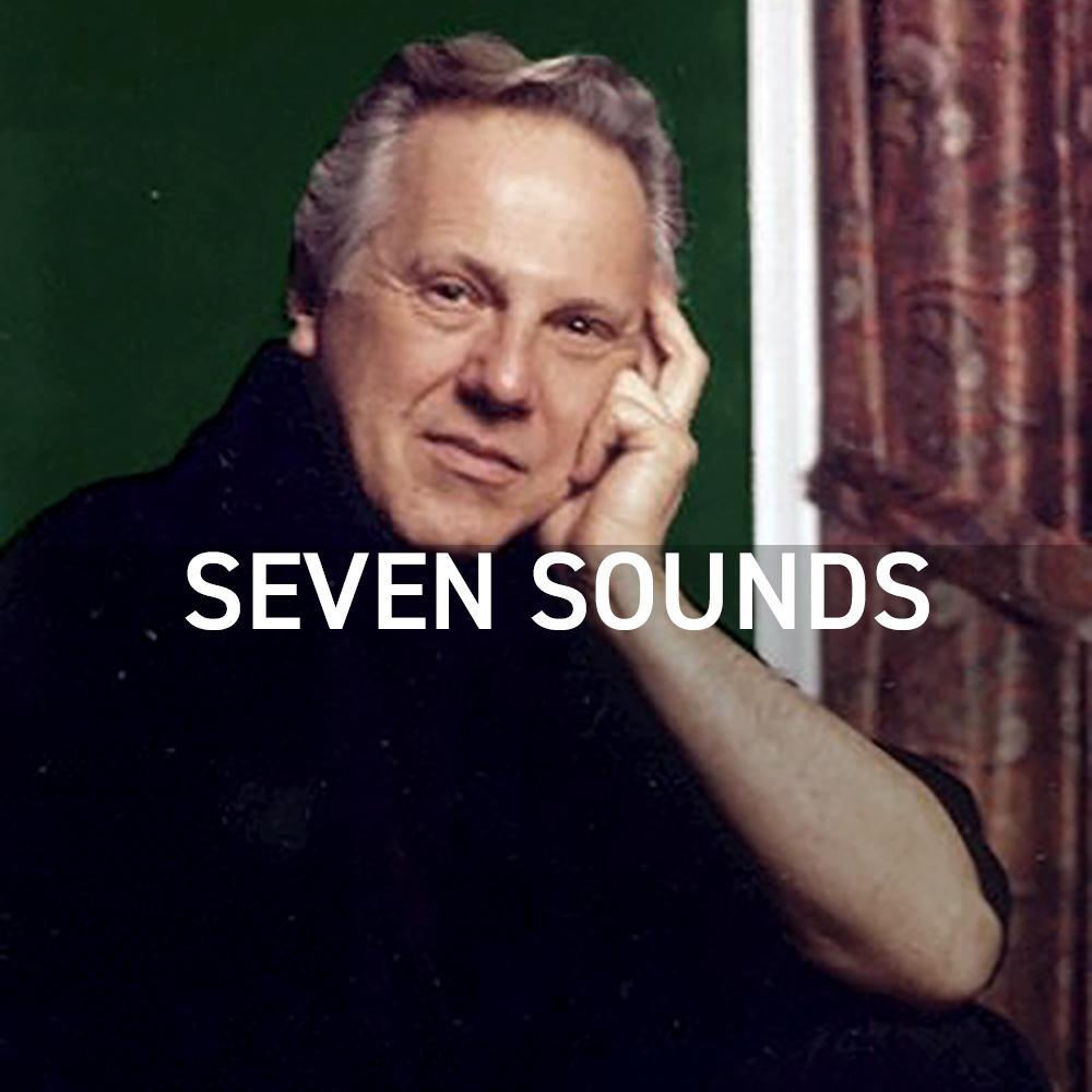 01_Seven_Sounds