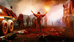 Muse Revolt, a VR Music Video