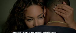 Beyonce - Lemonade copy