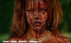 Rihanna - BBHMM copy