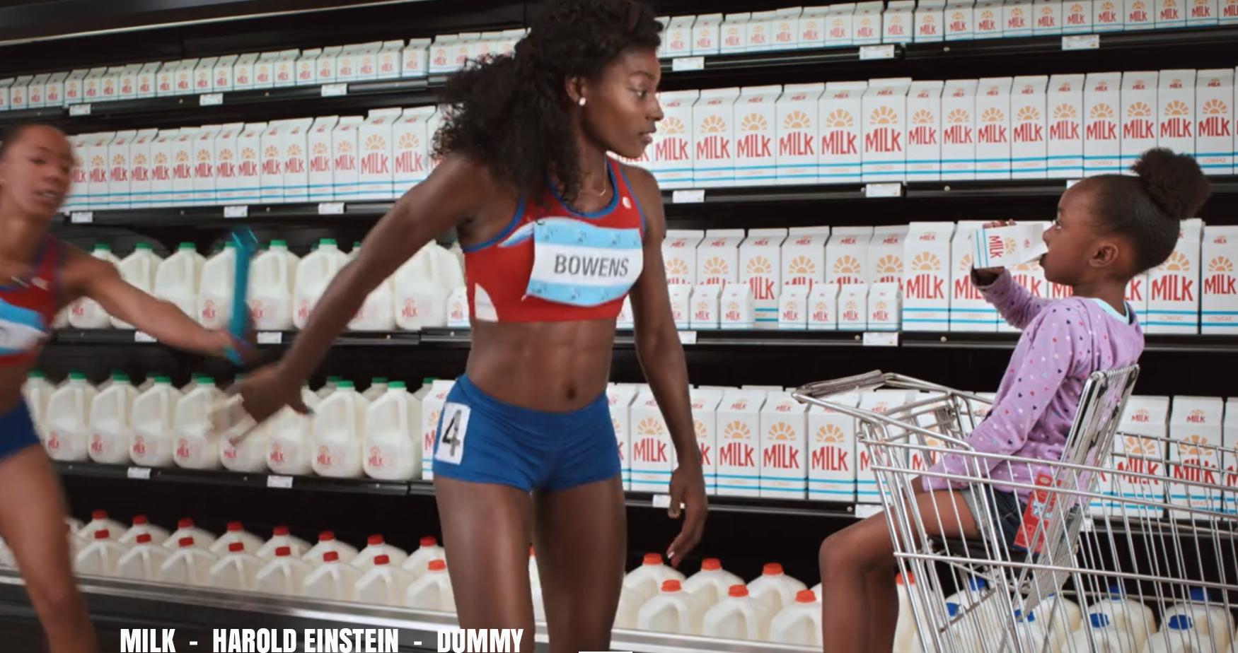 Got Milk - Dir. Harold Einstein copy