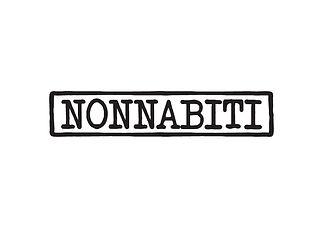 nonnabiti logo !!!.jpg