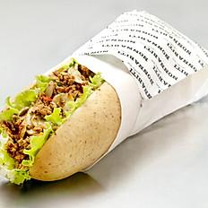 Chilibátur