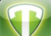 TeamApp button.png