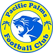 New PPFC logo DE.png