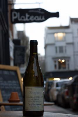 plateau wine