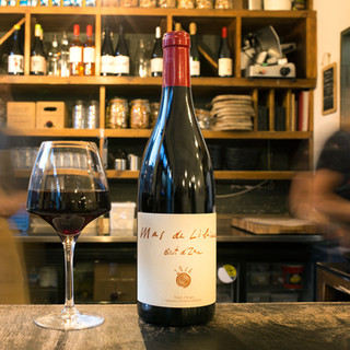 Mange-Tout-www.restaurantsbrighton.co.uk_0905.jpg
