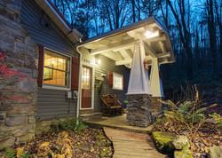 Rockcliffe-Cottage-24