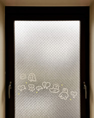 Yoneda Surgical Clinic