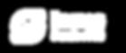 2019 logo 005-06 w.png
