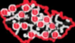 2019_12_03_mapa-09.png