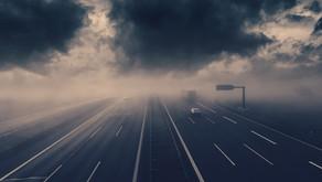 Ředitelství silnic a dálnic vypsalo tendr na odstranění nelegálních billboardů