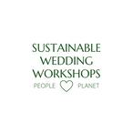 sustainable wedding workshops