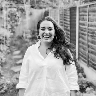 london wedding planner Maria Neves