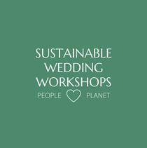 sustainable wedding workshos