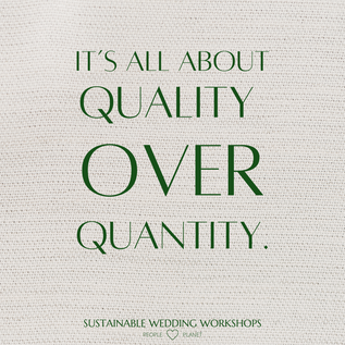 sustainable wedding quote.png