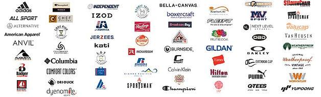 SandS-brands.jpg