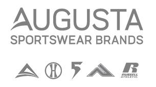 AugustaSportswearBrands_Stacked_withIcon