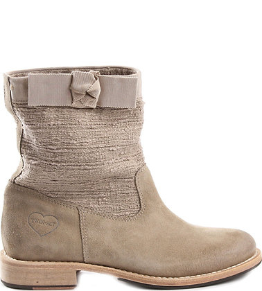 Lot scarpe da donnaTwinset 270 pz