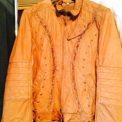 Mix abbigliamento uomo  Versace, Just Cavalli, D&G