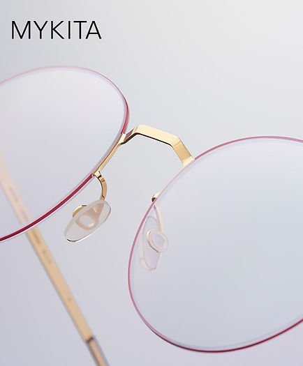 190409_MYKITA_LESSRIM_Social_Media_Assets_Package_Crop_Logo4_edited_edited.jpg