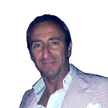 Alberto Tofanari