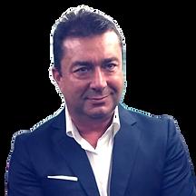 Giuseppe Casale
