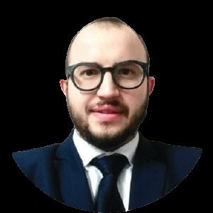 Luigi%20Bertilorenzi_edited.png