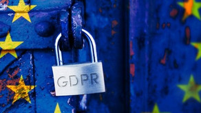 GDPR - Privacy Policy Studio Bee One