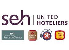 Seh Hotels partnership commerciale con lo Studio Bee One