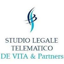 Studio De Vita