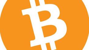 L' unica Consulenza in Italia pagabile in Bitcoin