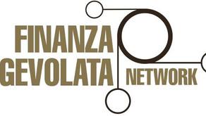 Studio Bee One entra in Finanza Agevolata Network