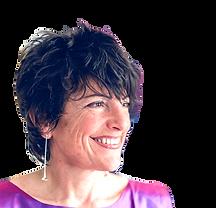 Sylvia Gloria Ettorre