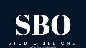 Studio Bee One al I° Hybrid Mastermind Fuerteventura