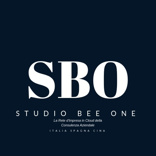 Studio Bee One Natale Società Benefit