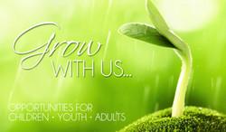 GrowwithUsMSPC