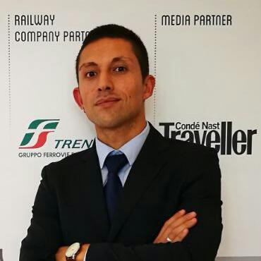Angelo Maria Riccardo Venditti