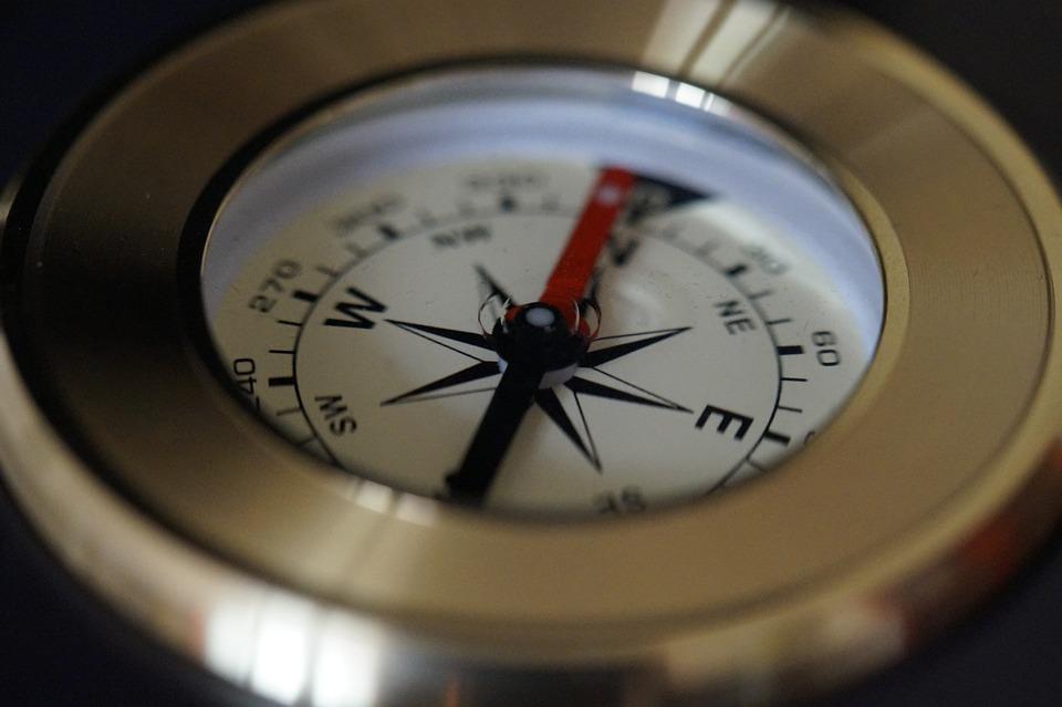 compass-356769_960_720
