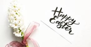 Serena Pasqua a tutti