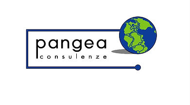 Pangea Consulenze