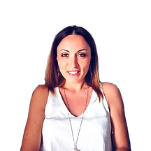 Federica Pollastrini