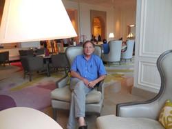 Im Ritz