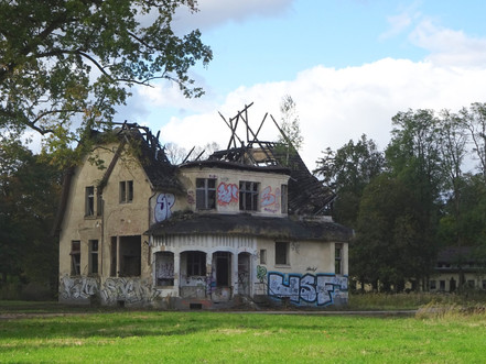 2020_04_20_Haus1c.jpg