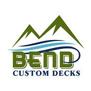 Bend Custom Decks Color.jpg