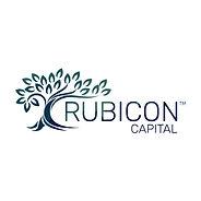 Rubicon Color.jpg