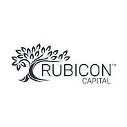 Rubicon Gray.jpg