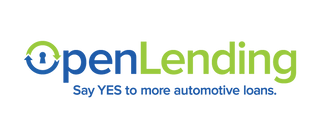 Open Lending Color.png