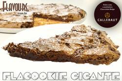 Flacookie Gigante ® - 800g