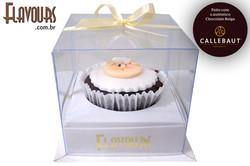 Cupcake Embalagens